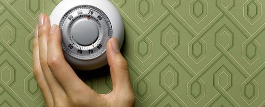 Avoid Costly Heating Bills