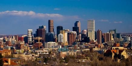 Your Denver, CO Expert