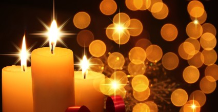 Quick Tips for a Warmer Holiday Season